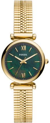 Годинник Fossil ES4645