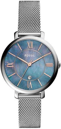 Годинник Fossil ES4322