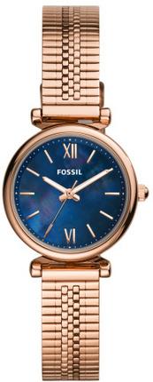Часы Fossil ES4693 860562_20191101_600_600_ES4693.jpg — ДЕКА
