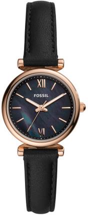 Годинник Fossil ES4700