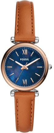 Годинник Fossil ES4701