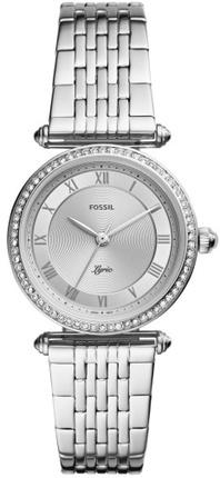Годинник Fossil ES4712