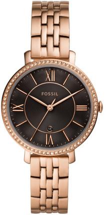 Годинник Fossil ES4723