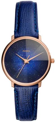 Годинник Fossil ES4729