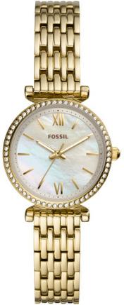 Годинник Fossil ES4735