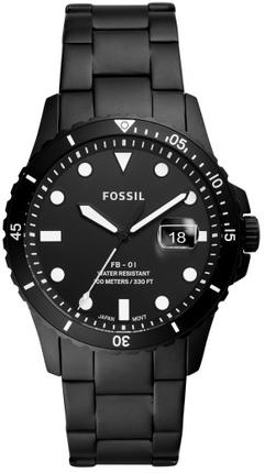 Часы Fossil FS5659 860574_20200120_600_600_FS5659.jpg — ДЕКА