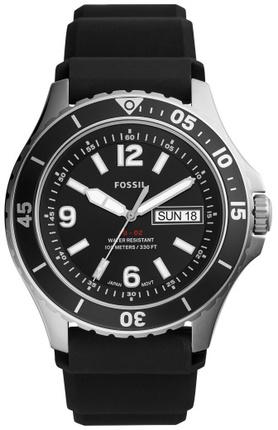 Часы Fossil FS5689
