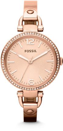 Часы Fossil ES3226 862007_20180924_1500_1500_ES3226_main.jpeg — ДЕКА