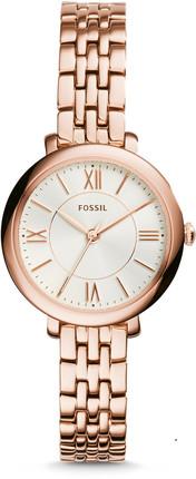 Часы Fossil ES3799