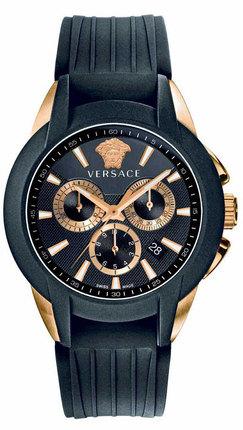 Versace Vrm8c80d008 s009