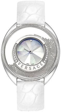 Versace Vr86q91d498 s001