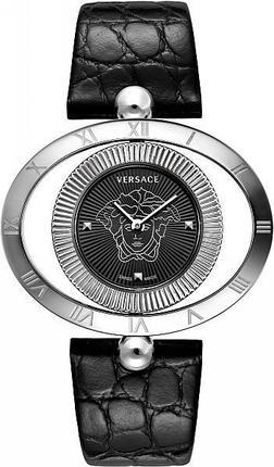Versace Vr91q99d008 s009