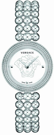 Versace Vr94q99d002 s099
