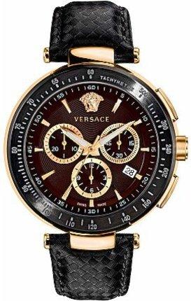 Versace Vri8c80d598 s009