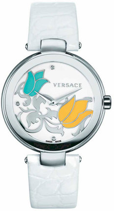 Versace Vri9q99sd1tu s001