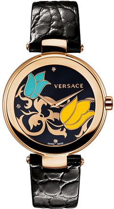 Versace Vri9q80sd9tu s009
