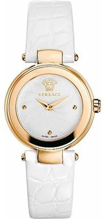Versace Vrm5q80d001 s001