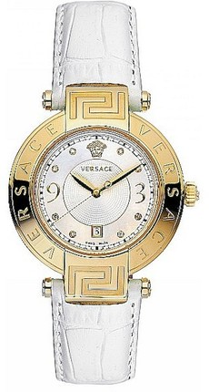 Versace Vr68q70sd498 s001