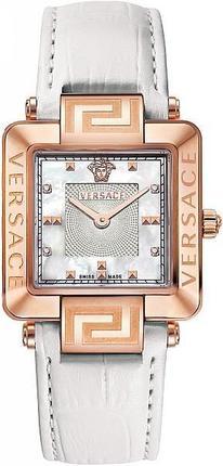 Versace Vr88q80sd497 s001