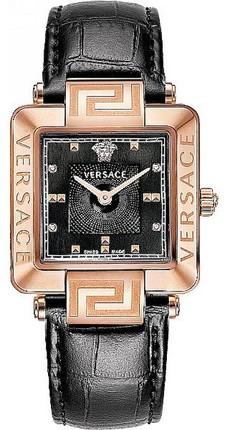 Versace Vr88q80sd008 s009