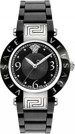 Versace Vr92qcs9d008 s009