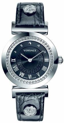 Versace Vrp5q99d009 s009