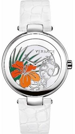 Versace Vri9q99d1hi s001