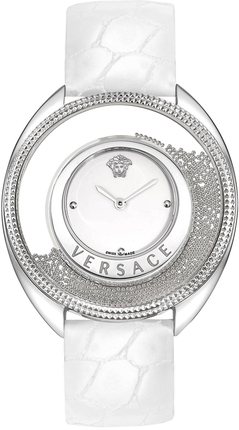 Versace Vr86q99d002 s001