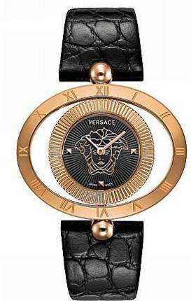 Versace Vr91q80d008 s009