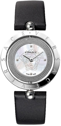 Versace Vr79q99sd497 s009