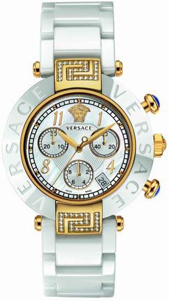 Versace Vr95ccp11d497sc01