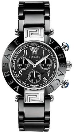 Versace Vr95ccs9d008 sc09