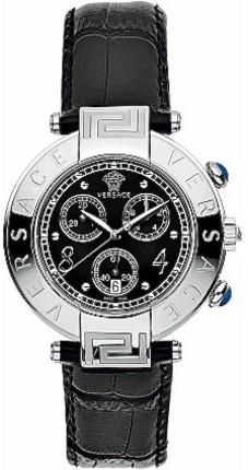Versace Vr68c99d009 s009