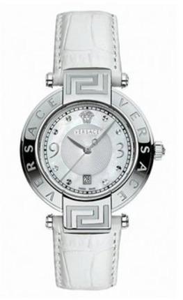 Versace Vr68q99d498 s001