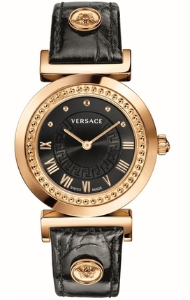 Versace Vrp5q80d009 s009