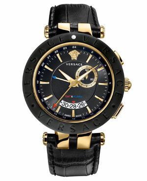 Versace Vr29g7s9d009 s009