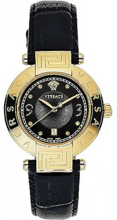 Versace Vr68q70sd009 s009