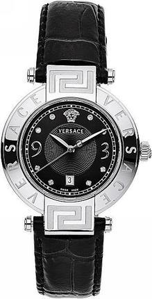 Versace Vr68q99sd009 s009