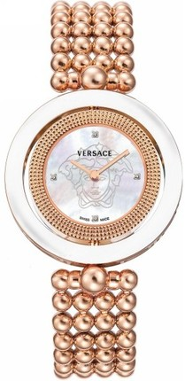 Versace Vr79q80a1d002 s080