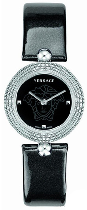Versace Vr94Q99D008 S009