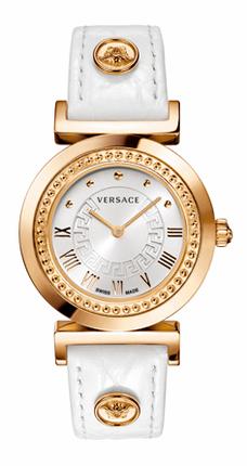 Versace Vrp5q80d001 s001