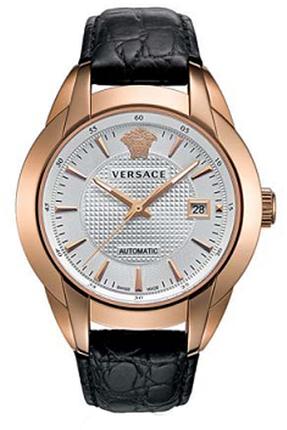 Versace Vr25a380d002 s009