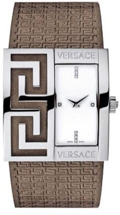 Versace Vr64q99sd001 s497