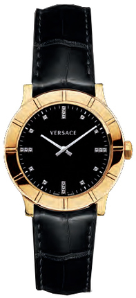 Versace Vr78q70sd009 s009
