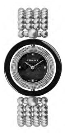 Versace Vr79q99a9d008 s099