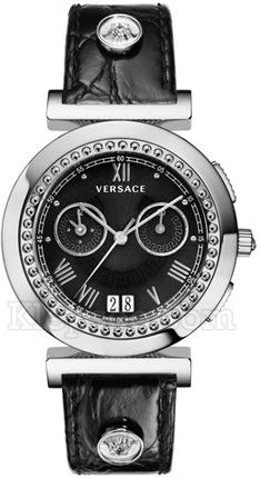 Versace VrA901 0013