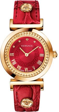 Versace VrP5Q80D800 S800