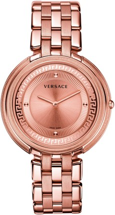 Versace VrA705 0013