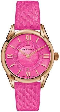 Versace VrFF07 0013