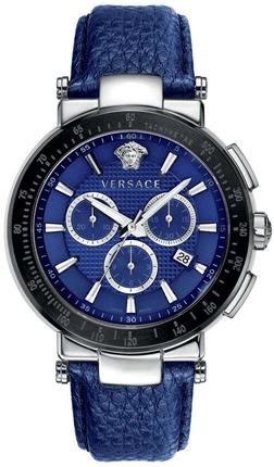 Versace VrFG02 0013